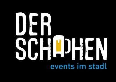 Logo_Schachen